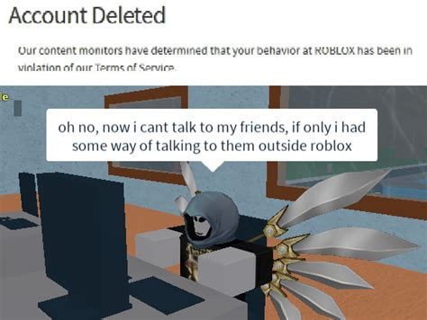 friends  roblox  steps  pictures