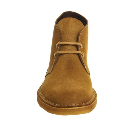 discount bureau office shoes ugg discount code