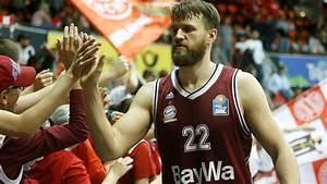Bayern Basketball Tickets : danilo barthel ist neuer kapit n fc bayern basketball ~ Orissabook.com Haus und Dekorationen