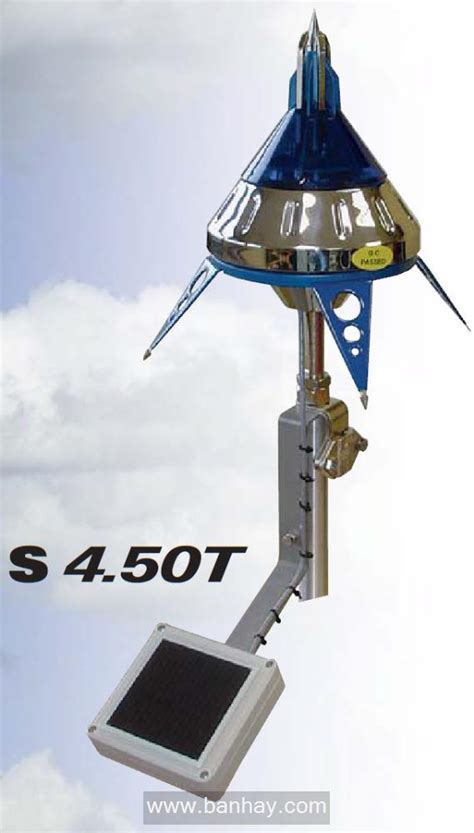 prevectron 2 s4 50 t prevectron 2 s4 50 t prevectron2 s4 50 t prevectron 2 millenium s 4 50