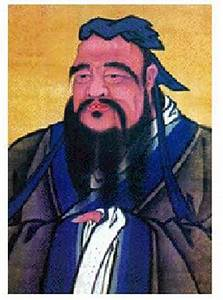 Learning and Understanding Confucianism: Chinese ...
