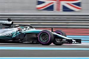 Formule 1 En France : formule 1 lewis hamilton en pole position au gp de france rtl info ~ Maxctalentgroup.com Avis de Voitures