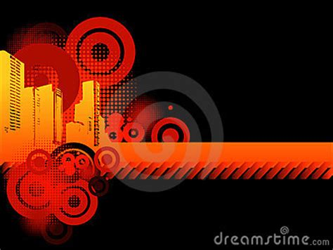 cool urban background stock images image