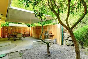 Keep, Your, Cool, And, Your, Money, Inexpensive, Patio, Shade, Ideas