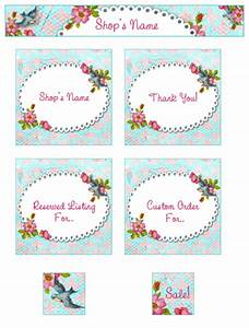 Facebook Timeline Cover Template Pack Photographers Etsy Shop