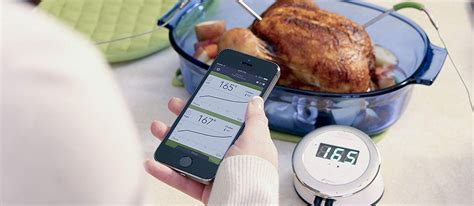 smart kitchen gadgets   buying guide gear