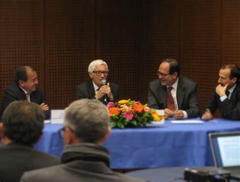 chambre de commerce franco argentine la chambre franco colombienne de commerce et d industrie
