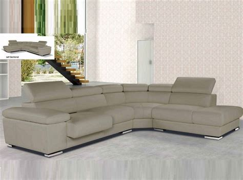 Nicoletti Sofa by 30 Best Images About Nicoletti On Italian