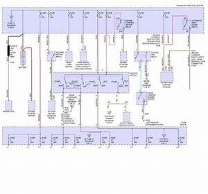 Tj 5 3 Lm7 Swap - Ignition Wiring