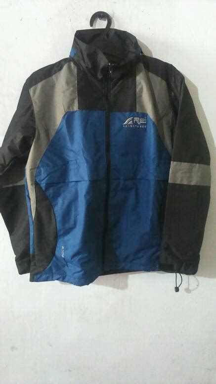 Harga Jaket Merk Rei kumpulan desain jaket terbaru jaket gunung rei