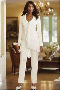 2015 mother of the bride chiffon dresses chiffon bow ...
