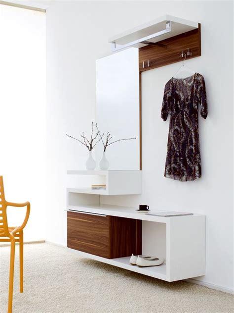 Besser flurgarderobe modern flur garderobe ideen garderobe modern design. moderne flurmöbel garderobe flurgestaltung sudbrock ...
