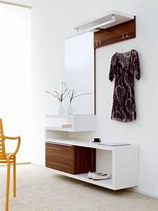 Moderne Garderobe Mit Bank : moderne flurm bel garderobe flurgestaltung sudbrock m belwerk interi r pinterest ~ Bigdaddyawards.com Haus und Dekorationen