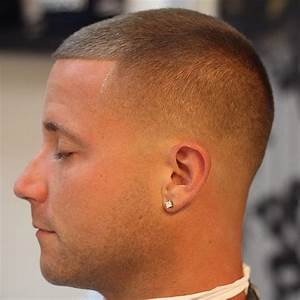 2 To 1 Fade Haircut Hairs Picture Gallery