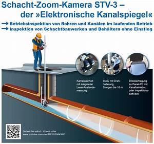 Spiegel Mit Teleskopstange : schacht zoom kamera stv 3 elektronischer kanalspiegel mit integrierter laser abstandsmessung ~ Sanjose-hotels-ca.com Haus und Dekorationen