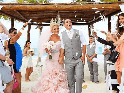 ultimate guide  destination weddings  mexico
