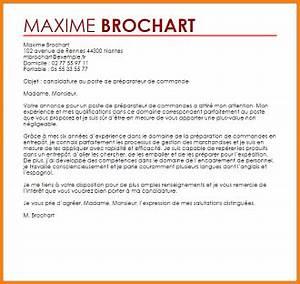 Modèle Effacement Dette : exemple lettre de motivation stage pharmacie vanoise sejours ~ Medecine-chirurgie-esthetiques.com Avis de Voitures