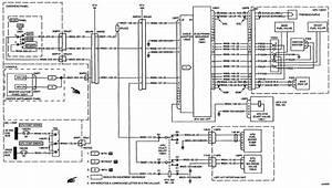 Esu System Wiring Diagram