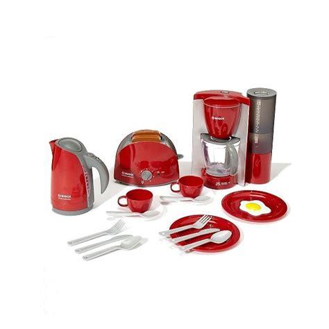 de cuisine bosch accessoires de cuisine bosch jeux et jouets klein