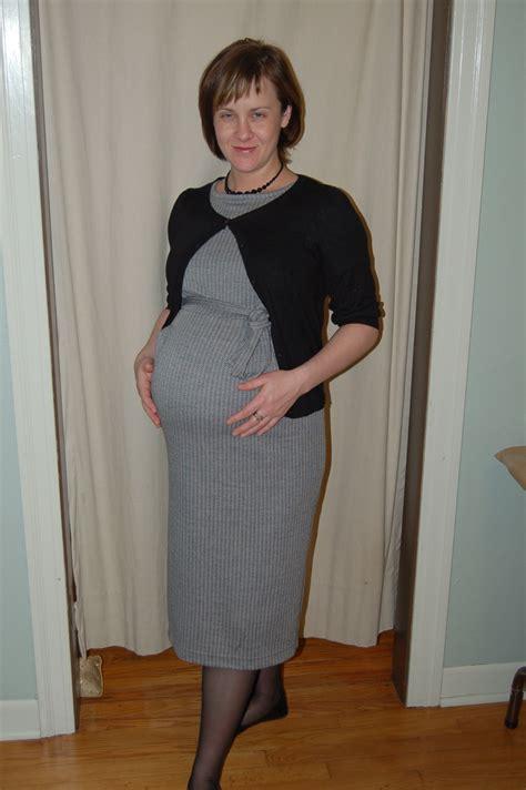 Pregnant Nylons Women Fatties Sex
