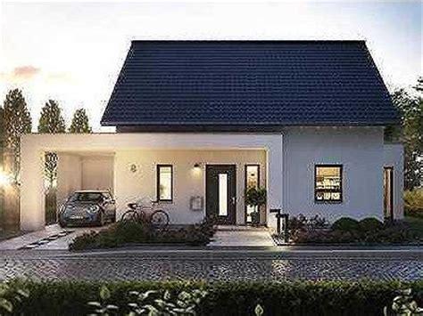 immobilien zum kauf in stove drage immobilien zum kauf in riekenrode