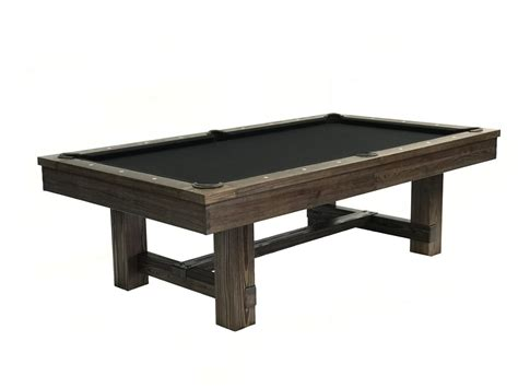 The Austin  Dallas Pool Table. Table Seating Cards. Kmart Computer Desk. Table Runner Ideas. Desk Copy Request Form. Costco Picnic Table. Laptop Riser For Desk. Work Desk Quotes. Unusual Coffee Tables