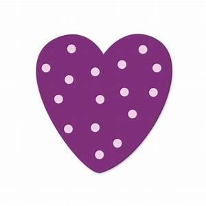 Namenskette Auf Rechnung : motivperle herz in flieder lila gepunktet deine schnullerkette deine schnullerkette ~ Themetempest.com Abrechnung