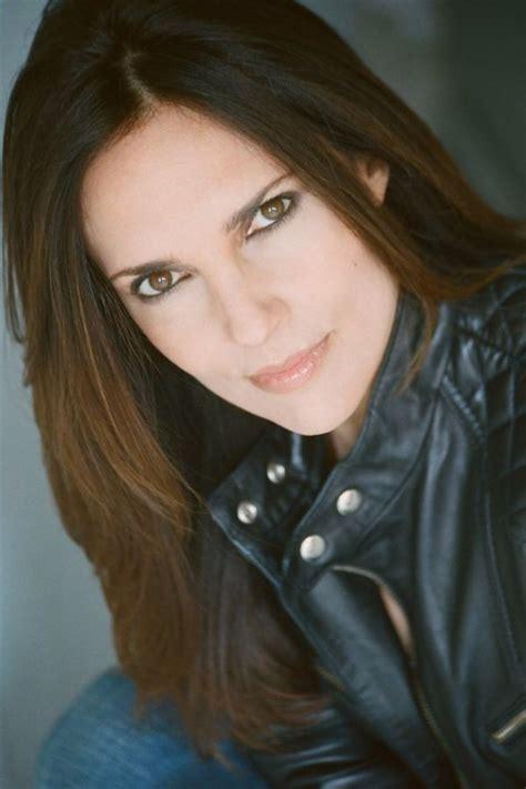jessica warbeck actress 30 best scream queens images on pinterest scream queens