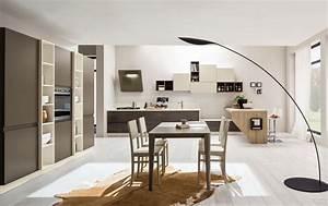 kuhinja arcobaleno arrex With arrex cucine mimosa