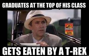 10 Craziest Memes About The Movie JURASSIC PARK That Will ...