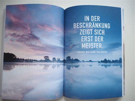 Das Leben Aufräumen by Mein Neues Buch Besser Aufr 228 Umen Freier Leben Fr 228 Ulein