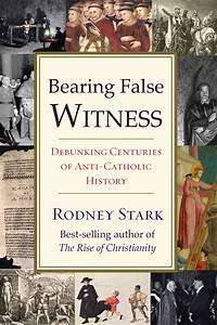 BOOKS: Author d... Bearing Witness Quotes
