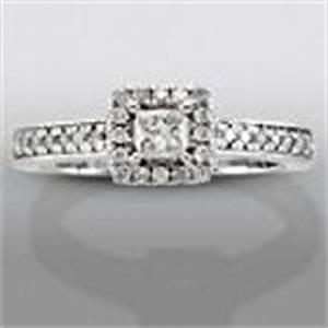 wedding planning classes atlanta wedding planner wedding With david tutera wedding rings at sears