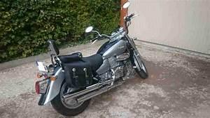 125 Motorrad Gebraucht : motorrad chopper 125 ccm top zustand bestes angebot von ~ Kayakingforconservation.com Haus und Dekorationen