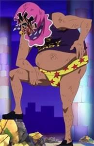 Das, one Piece, rPG