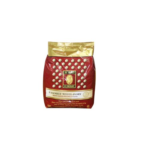 daftar harga coklat merk tulip tokowahab