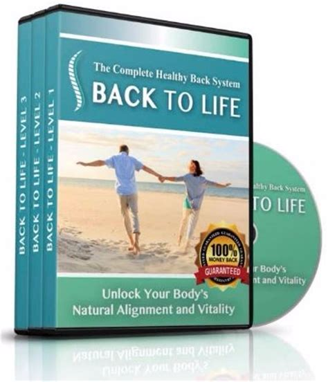 life  reviews  digital products