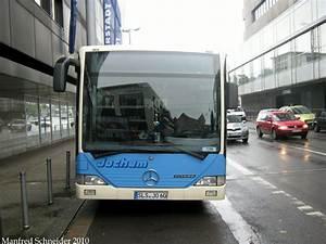 Was Ist Ein Bus : hier ist ein citaro bus der firma jochem aus saarlouis zu sehen die aufnahme des foto war am 30 ~ Frokenaadalensverden.com Haus und Dekorationen