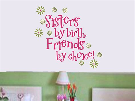 The 33 All Time Best Quotes About Sisters. Love Life Quotes Xanga. Quotes About Moving On From Domestic Violence. Birthday Quotes To Mom From Daughter. Alice In Wonderland Quotes You're Late. Sad Quotes To Draw. Quotes Day Wednesday. Tattoo Quotes Ideas For Guys. Love Quotes For Him From Her Heart