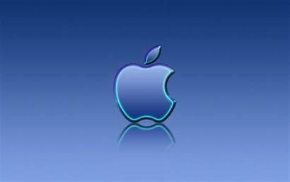 Apple Desktop Wallpapers Backgrounds 3d Computer Pixelstalk