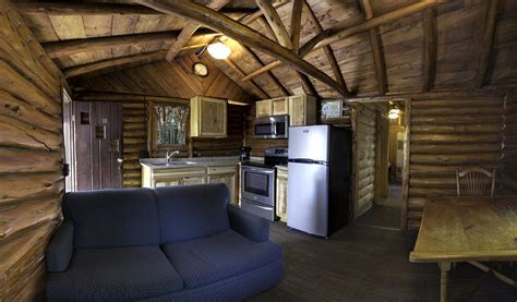 cabins pere marquette cabins perfect spot  enjoy