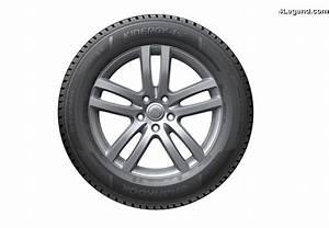 Pneus Toute Saison : hankook pr sente son nouveau pneu toutes saisons le hankook kinergy 4s ~ Farleysfitness.com Idées de Décoration