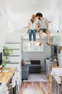smart home interior design best 25 tiny homes interior ideas on tiny homes tiny home designs and tiny houses