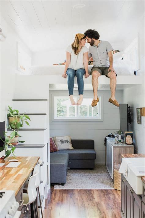 interior designs for small homes best 25 tiny homes interior ideas on pinterest tiny homes mini homes and tiny houses