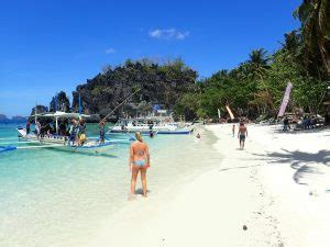 tripatrek travel  travel magazine