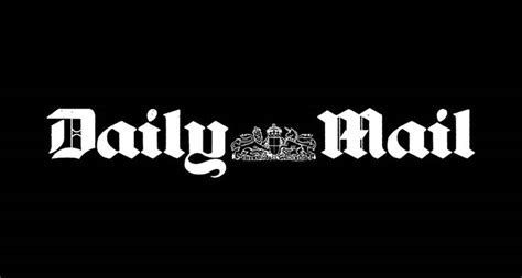 Daily Mail Raises Price, Drops Margin