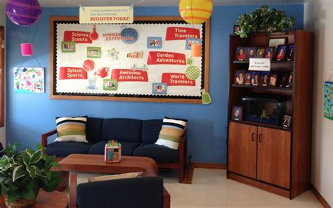 valley kindercare daycare preschool amp early 324 | Lobby%20(3)