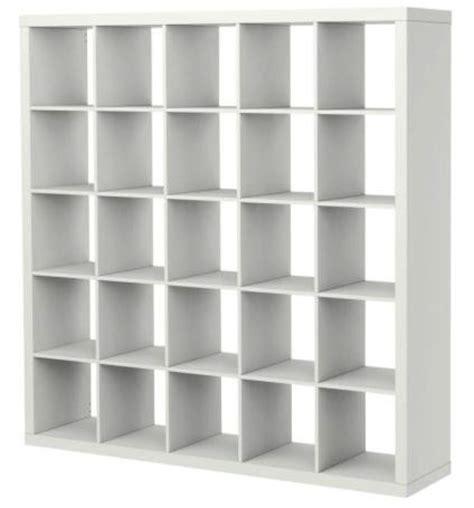 Casier De Rangement Bureau Ikea by Grand Meuble Rangement Cd