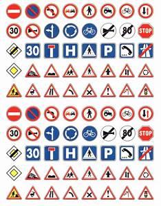 Code De La Route Signalisation : 80 gommettes code de la route gommettes enfants gommettes fantaisie magommette ~ Maxctalentgroup.com Avis de Voitures