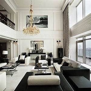 25 best ideas about high ceiling decorating on pinterest With decorating ideas for living rooms with high ceilings